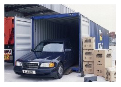 Car_in_Container